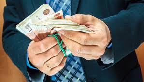 Картинки по запросу пачки денег евро для безвиза