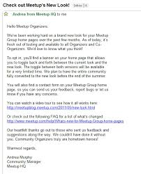 Cold Email Examples Broken Down To Help You Write Your Own