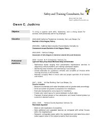 Aircraft Mechanic Resume New Aircraft Mechanic Resume Awesome