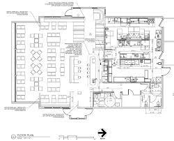 Beautiful Bar Layout And Design Ideas Photos House Designs Plannt Plans