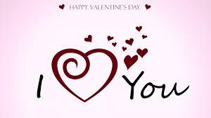 happy valentine s day i love you. Wonderful Happy Inside Happy Valentine S Day I Love You N