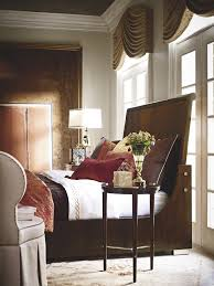 henredon bedroom furniture ivory new luxery linens are now available at divine interiors perfect to giv