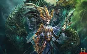 free 3d dragon wallpaper.  Dragon Dragon Wallpaper 3d And Free