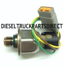 international wiring diagram for a wirdig international truck wiring diagram furthermore international dt466