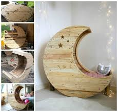 diy baby furniture. Delighful Diy Wood Pallet Furniture For Childrens Room 56 Baby Furniture Diy  Gate With
