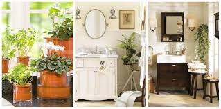Small Bedroom Uk Bedroom Small Bedroom Affordable Apartment Bathroom Decorating