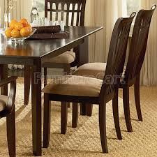 Craigslist furniture chicago il