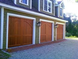garage door seal for ensure a secure fit leaving no weatherseal