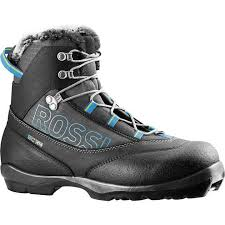 Rossignol Bc 65 Size Chart Rossignol Bc X4 Fw Boots Womens 2018 19