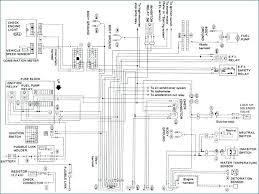lanos engine diagram wiring diagram site lanos engine diagram schema wiring diagrams riding lawn mower diagram 2000 daewoo engine diagram wiring diagram