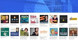 my top business podcasts for entrepreneurs day startup my 6 top business podcasts for entrepreneurs