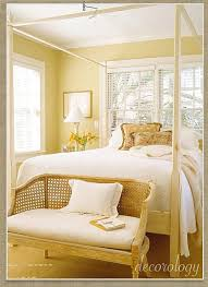 pale yellow bedroom. Brilliant Yellow Pin By Hales43 On Bedroom With Yellow Walls  Pinterest Bedroom Yellow  Cottage And Room Intended Pale V