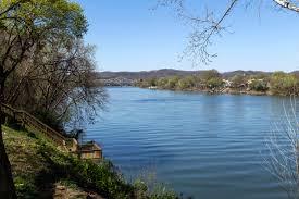 Kanawha River