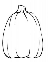 Small Picture Coloring Pages Pumpkin Printable Coloring Pages Tryonshorts