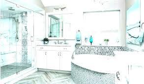 Bathroom Remodel Calculator Cost To Redo Master Bath Average