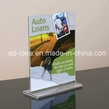 Trophy Display Stand Adorable China Clear Carylic Shelves Acrylic Tier Display Stand Acrylic