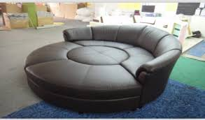 chair amazing big circle sofa nice chairs home designs with round for two cushion 1 big