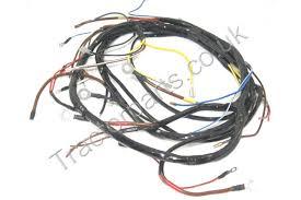 international wiring harness data wiring diagrams \u2022 american international sh3802 speaker wiring harness international 434 wiring loom mccormick 276 tractor wiring harness rh tractorparts co uk american international wiring harness international 574 wiring