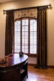 Living Room Curtains And Valances 624 Best Images About Window Treatments Cornices Valances