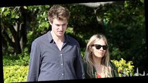 List of sienna miller loves, ex boyfriends; Sienna Miller Can T Wait To Make Lucas Zwirner Her Husband Best Celebrity News