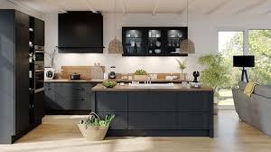 Home Staging Cuisine Astuces Et Conseils Côté Maison