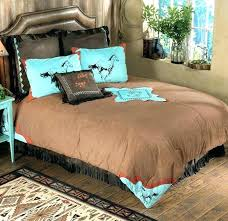 turquoise and brown bedding turquoise and brown bedding turquoise and brown bedding turquoise brown cross bedding