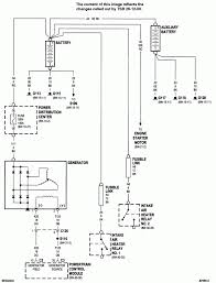 2001 dodge ram 2500 stereo wiring diagram wiring diagram 1998 dodge dakota sport stereo wiring diagram and