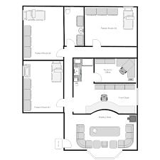 Example Image Doctoru0027s Office Plan  Medical Layout  Pinterest Doctor Office Floor Plan