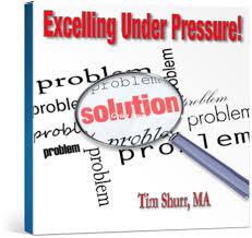 excelling under pressure napolis hypnotism indy hypnosis excelling under pressure
