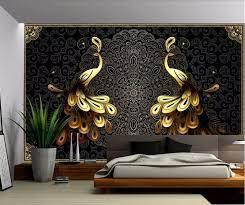 beibehang Custom large wallpaper 3D ...