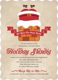 Funny christmas party invitation wording? Christmas Party Invitation Wording From Purpletrail