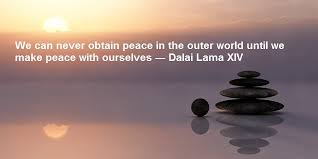 Finding Inner Peace Quotes New Pin By Ahlara Spa And Boutique On Images Of Peace Pinterest