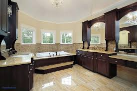 master bathrooms. Bathrooms Design Shower Remodel New Master Bathroom Designs Best On Suite