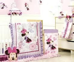 disney princess crib crib sheets mickey mouse crib bedding set princess crib sheet set disney princess