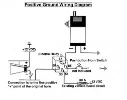 12 volt solenoid wiring diagram 12 image wiring 12 volt switch wiring diagram solidfonts on 12 volt solenoid wiring diagram
