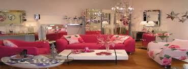 Beautiful Romantic Living Room Decor