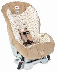 britax convertible car seat reviews roundabout 50 2 in 1 booster 3