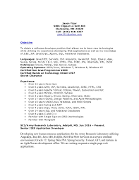 Jason Yizar 5801 Clipper Ln Unit 303 Clarksville, MD 21029 Cell: (256) ...