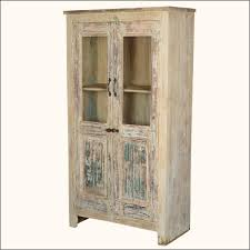 tall wood storage cabinet. Nice Tall Wood Storage Cabinet With Doors On Products A