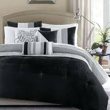 duvet cover grey grey and yellow duvet cover nz