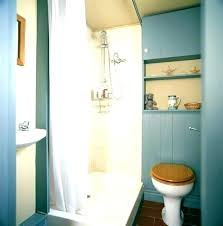 bath fitters average cost good exterior design ideas with bathtub liner home improvement loans fitter for