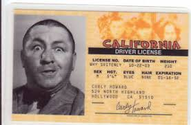 Curly Stooges The Howard Of Godfather Ebay Id Marilyn Monroe Other Three Pick Or