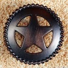 western cabinet hardware. Western Knobs Star Hardware Cabinet Knob Pulls Texas Gifts CP212ORB T