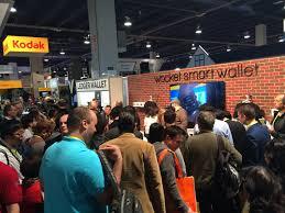 Nxt Wocket Alert nasdaq com Inc Nxtd id Media Investorideas qT65x