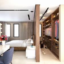 Trennwand Schreibtisch Luxus 7 Best Raumteiler Trennwand Images On