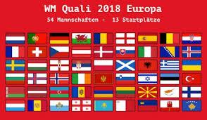 Gruppe a samstag, 07.10.2017 20:45 uhr belarus 1 : Weltmeisterschaft 2018 Qualifikation