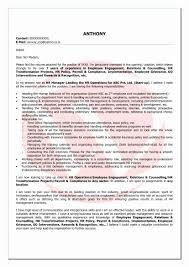Finance Analyst Resume Samples Financial Advisor Resume