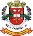 imagem de Nova Campina São Paulo n-4