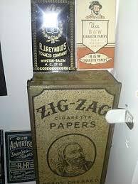 Cheap Price Custom Cigarette Rolling Papers Labels Wholesale For E liquid  Bottle Labels   Buy Rolling Cigarette Paper Cigarette Rolling Papers  Wholesale     Pinterest