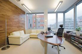 Hanging light fixture / fluorescent / linear / extruded aluminum - MODUS: Q  DI GL